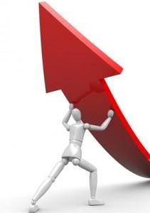 crescita-economica-fmi